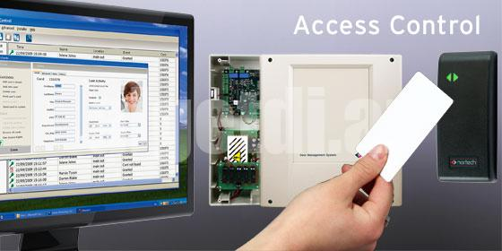 access-control-system1-2