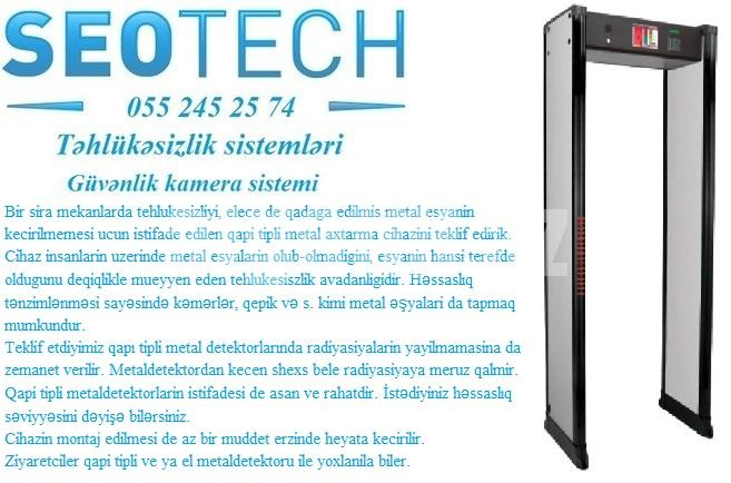 metaldetektor-qapi-tipli-metaldetektor-055-245-25-74