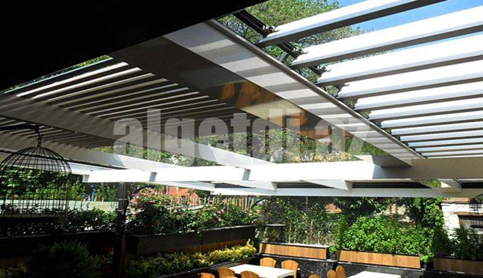 rolling_roof_sistemlerin_faydalari_ve_ozellikleri_h124535_19a06