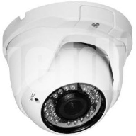 kamera-0503220044-nezaret-kameralari-0706190044-12