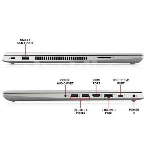 Tech-Nuggets-HP_ProBook_450-500×500-1