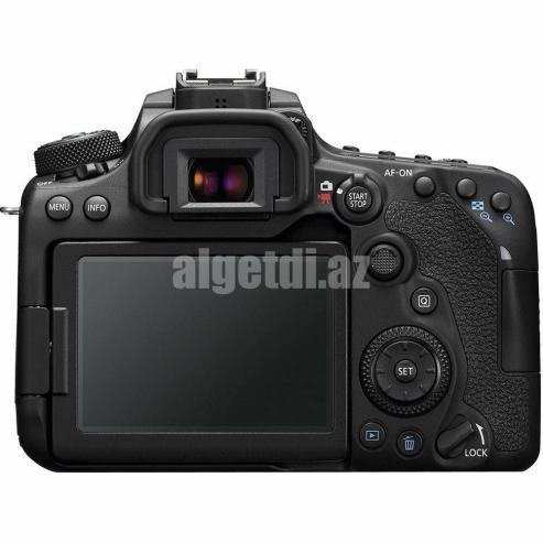 canon-eos-90d-18-55-is-stm-dslr-digitaln-8714574663371_4