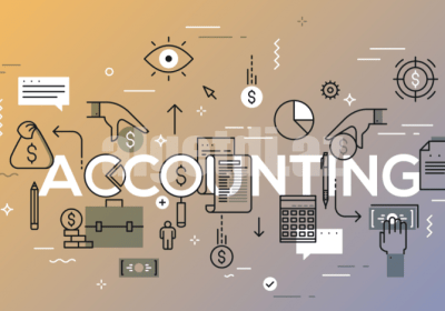 Accounting banner 850x468 1