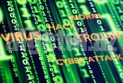 cyberattackhackwormvirus171254202