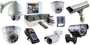 kamera-0503220044-nezaret-kameralari-0706190044-8