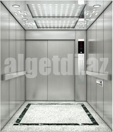 Hospital-Elevator-Row-1-3