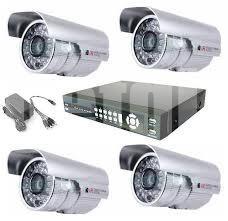 kamera-0503220044-nezaret-kameralari-0706190044-11