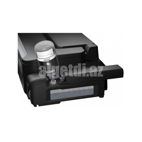 printer-epson-l3060-1