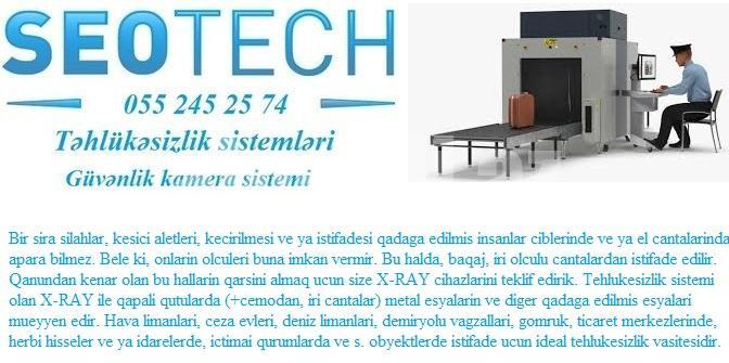 x-ray-055-245-25-74-Seotech
