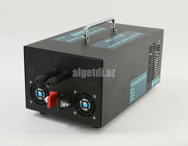3000W-Pure-Sine-Wave-Inverter-30A-Solar-Charge-Controller-Hybrid-Inverter-Home2