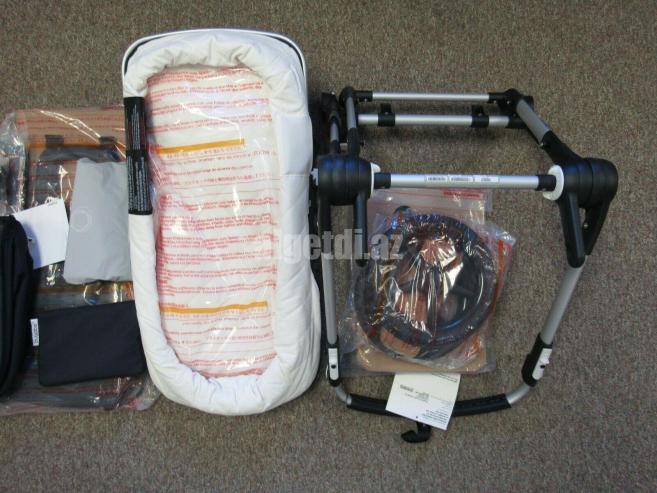 Bugaboo-Fox-Classic-Complete-Stroller-Aluminum-Dark-Navy-_57-1
