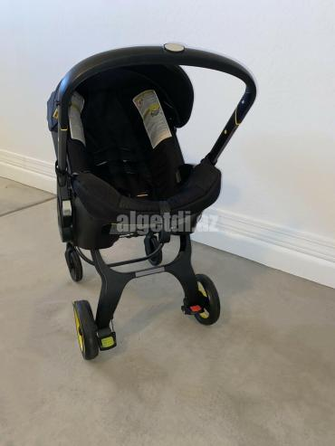 Doona-All-in-One-Infant-Black-Car-Seat-and-Stroller-_57-2