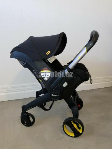 Doona-All-in-One-Infant-Black-Car-Seat-and-Stroller-_57