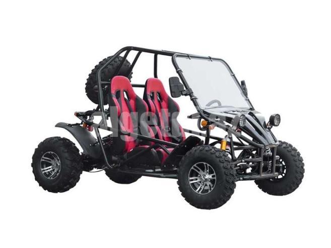 Dune-Buggy-3000