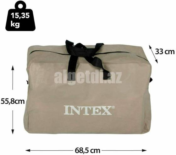 Intex-68325NP-Inflatable-Boat-Excursion-5-4