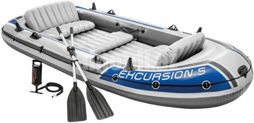 Intex-68325NP-Inflatable-Boat-Excursion-5