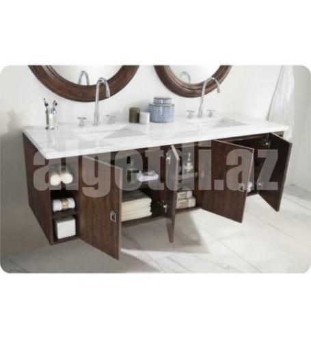 James-Martin-72-Double-Bathroom-Vanity-860-V72-CFO-42