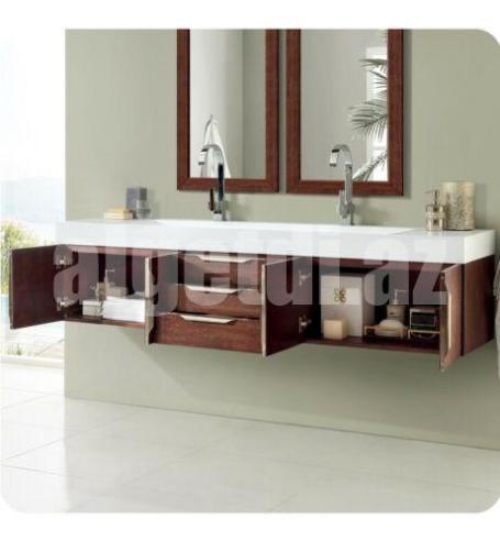 James-Martin-Mercer-Island-72-Double-Bathroom-Vanity-389-V72D-CFO