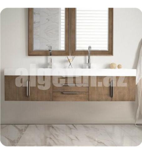 James-Martin-Mercer-Island-72-Double-Bathroom-Vanity-389-V72D-CFO3