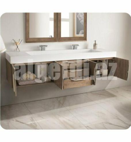 James-Martin-Mercer-Island-72-Double-Bathroom-Vanity-389-V72D-CFO4