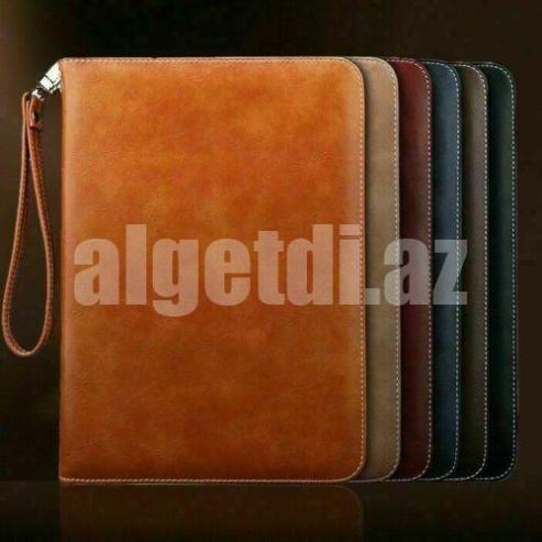 Luxury-Leather-Case-Cover