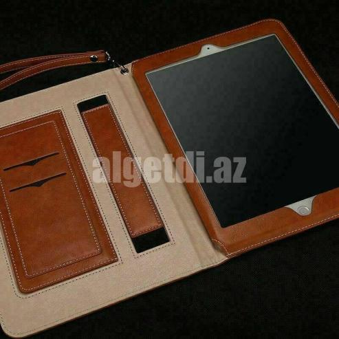 Luxury-Leather-Case-Cover2