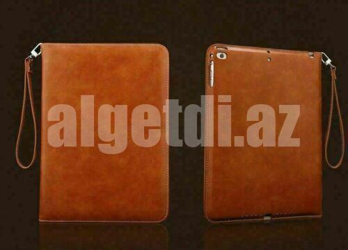 Luxury-Leather-Case-Cover3