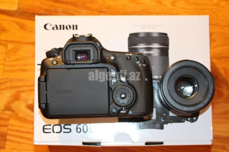 MINT-Canon-EOS-60D-Digital-camera-18.0-MP-SLR-With-18-55mm-IS-II-3-LENSES4