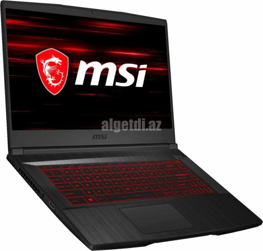 MSI-Gaming-Laptop-Intel-Core-i7-8GB-Memory-NVIDIA-GeForce1