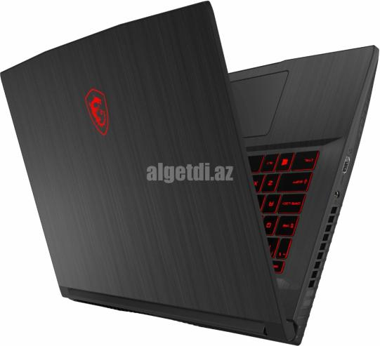 MSI-Gaming-Laptop-Intel-Core-i7-8GB-Memory-NVIDIA-GeForce2