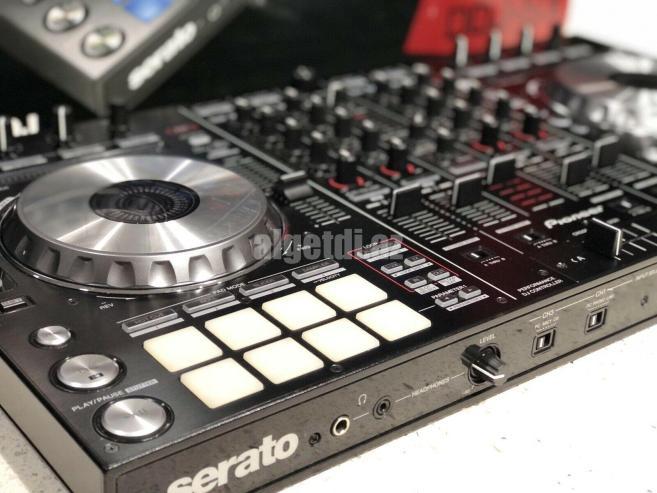 Pioneer-DDJ-SX-Digital-DJ-Controller-7