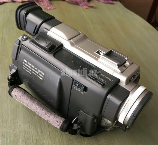 SONY-DCR-TRV9-Mini-DV-Handycam-Vision-Digital-Video-Camera-Camcorder1