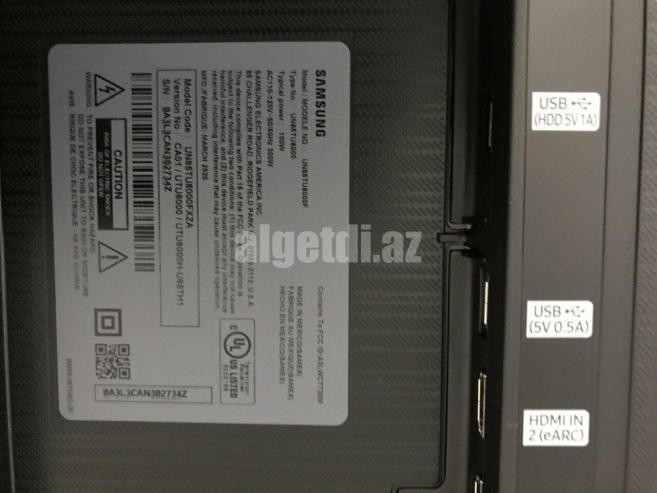 Samsung-85-inch-TV-2020-LED-4K-Crystal-Ultra-HD-HDR-Smart-TV-TU8000-Series2
