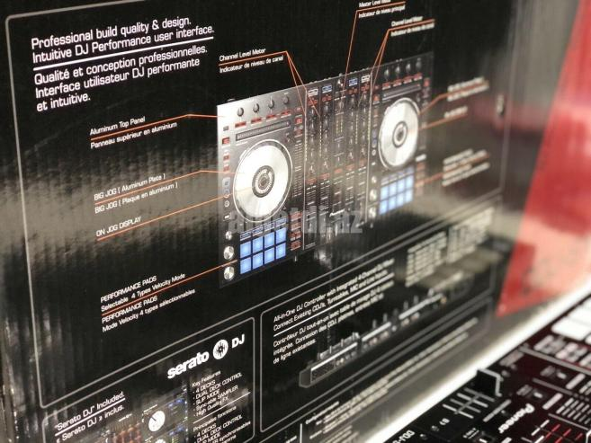 Serato-DJ-1.0