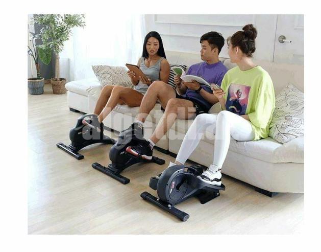 Simon-RS100M-Mini-Bike-Seat-Indoor-BikeCycle-fitness-_57-2