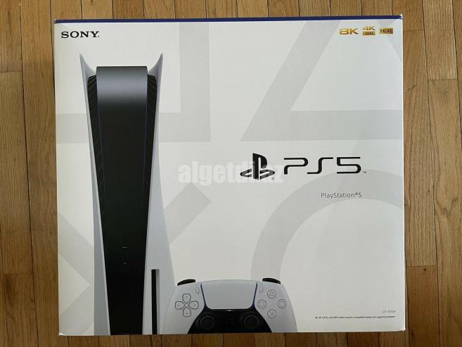 Sony-PlayStation-5-Console-PS5-Disk-Edition-Brand-_57