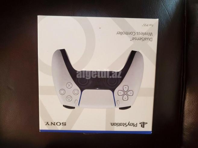 Sony-PlayStation-5-PS5-Disc-Version-Bundle-4