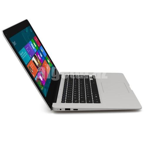 cheap-laptop-14.1-inch-low-price-laptop-computer