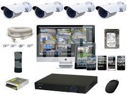 kamera-0503220044-nezaret-kameralari-0706190044-10