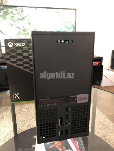 xbox-series-x-bundle-with-an-ELITE-series-2-controller-3-Copy