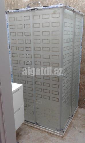 IMG-20210115-WA0043