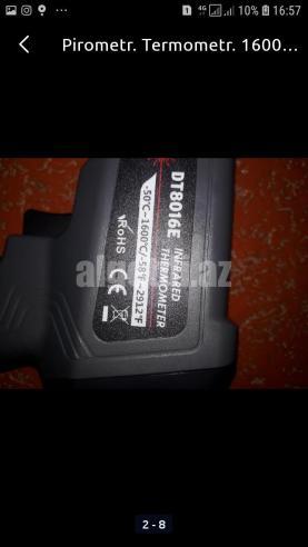 IMG-20210122-WA0082