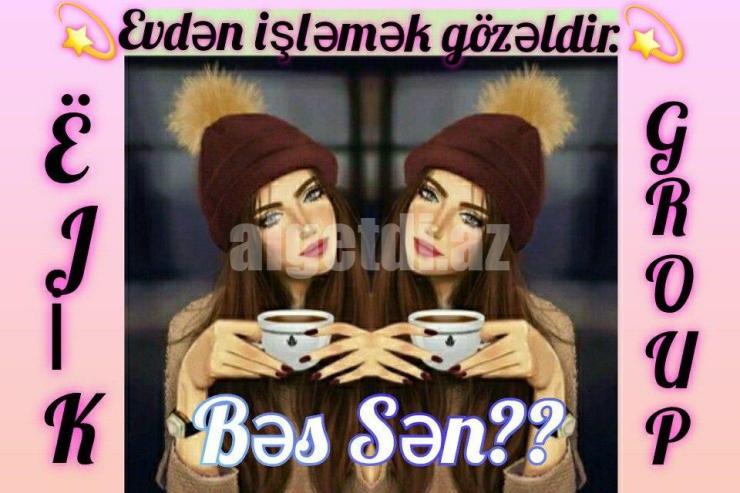 SAVE_20201213_143810