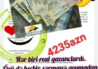 SAVE 20201221 121013