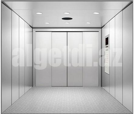 Freight-elevator-Row-2