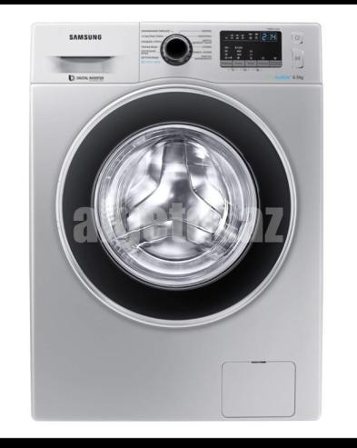 IMG-20210225-WA0010