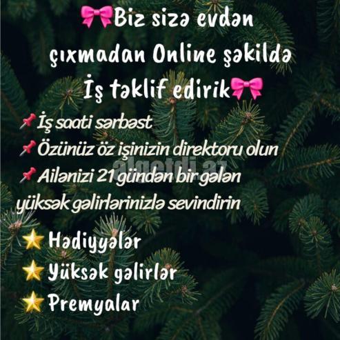 IMG_20210203_124127_387