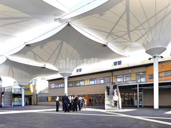 Inverted-Umbrella-Tensile-Structure-Shade-Sail-Canopy-and-Awning-1
