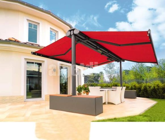 Markilux-Syncra-Awning-2