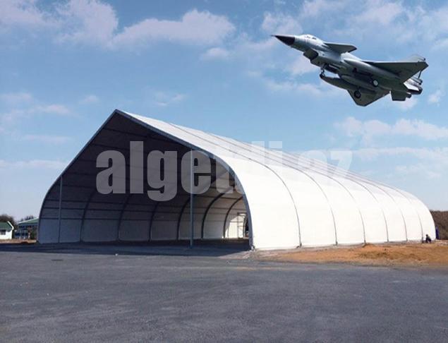 depo-ve-hangar-cadiri-20150815-084426-1